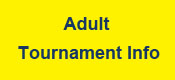 adult_tournament_info-Box