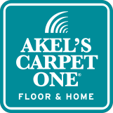 akels-carpet-one-floor-home