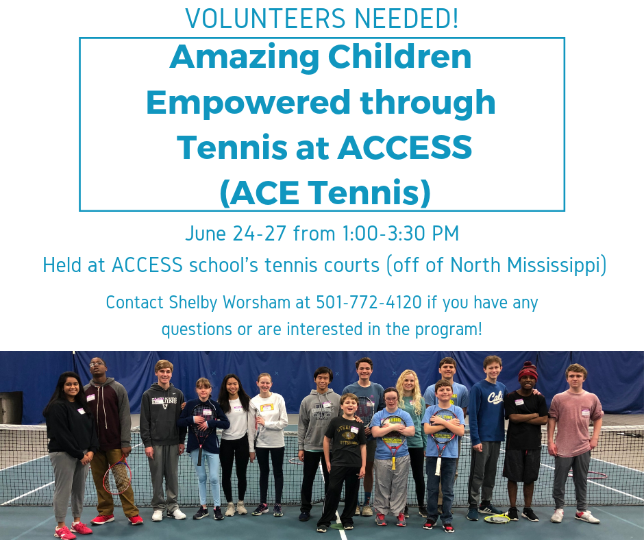 Amazing_Children_Empowered_through_Tennis_at_ACCESS_(1)