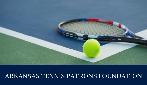 ARKANSAS_TENNIS_PATRONS_FOUNDATION