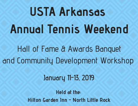 Arkansas_Tennis_Weekend_(1)