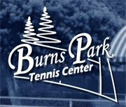 burns_park_logo