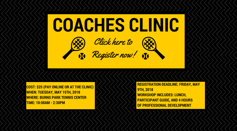 Coaches_Clinic_(2)