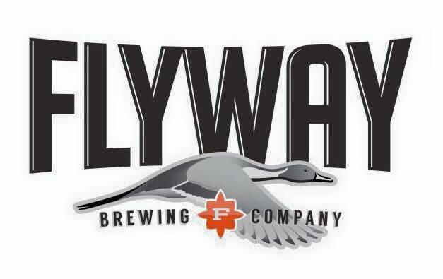 flyway_logo
