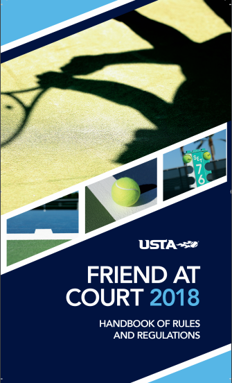 Friend_a_court