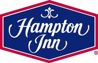 Hampton__Inn_Logo2