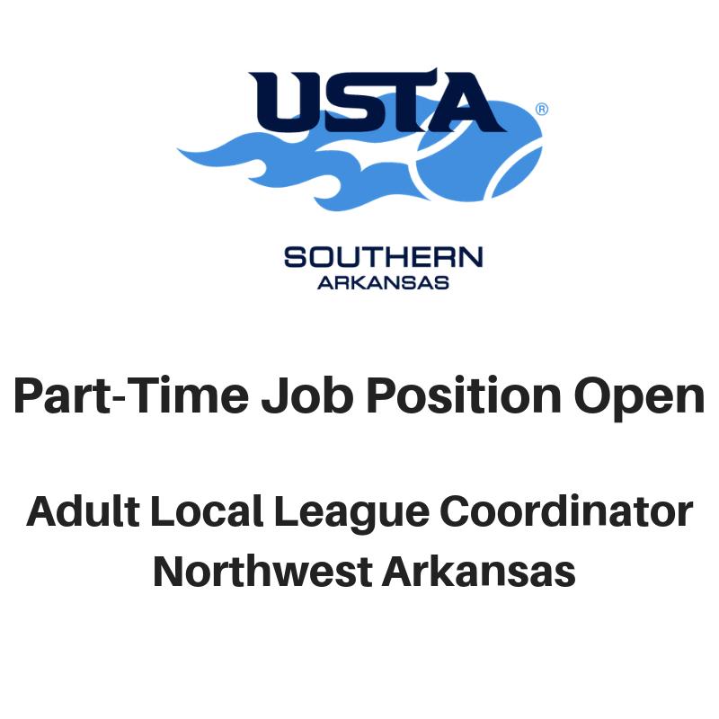 job_opening_(3)