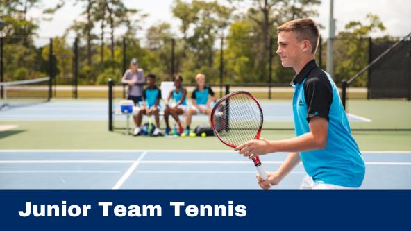 Junior_Team_Tennis_(1)