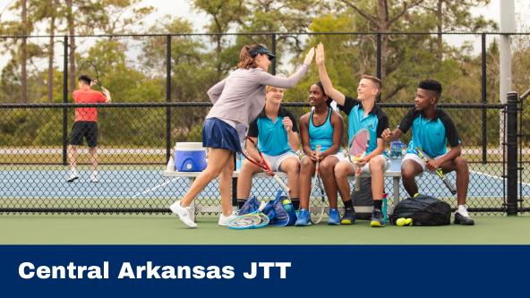 Junior_Team_Tennis_(11)