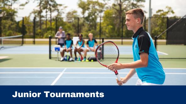 Junior_Team_Tennis_(13)