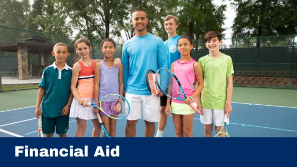 Junior_Team_Tennis_(17)