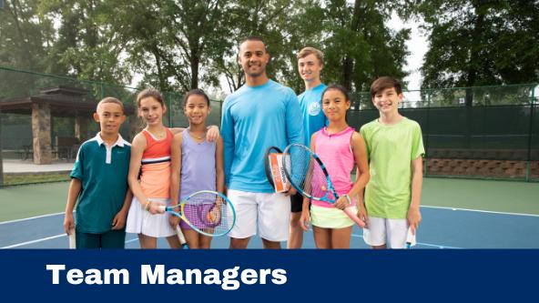 Junior_Team_Tennis_(2)