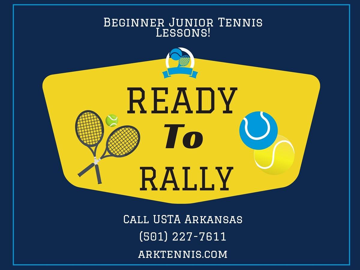 Copy_of_Beginner_Junior_Tennis_Lessons!