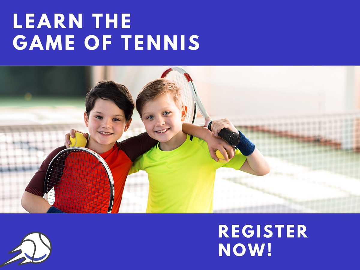 Copy_of_Learn_the_game_of_tennis