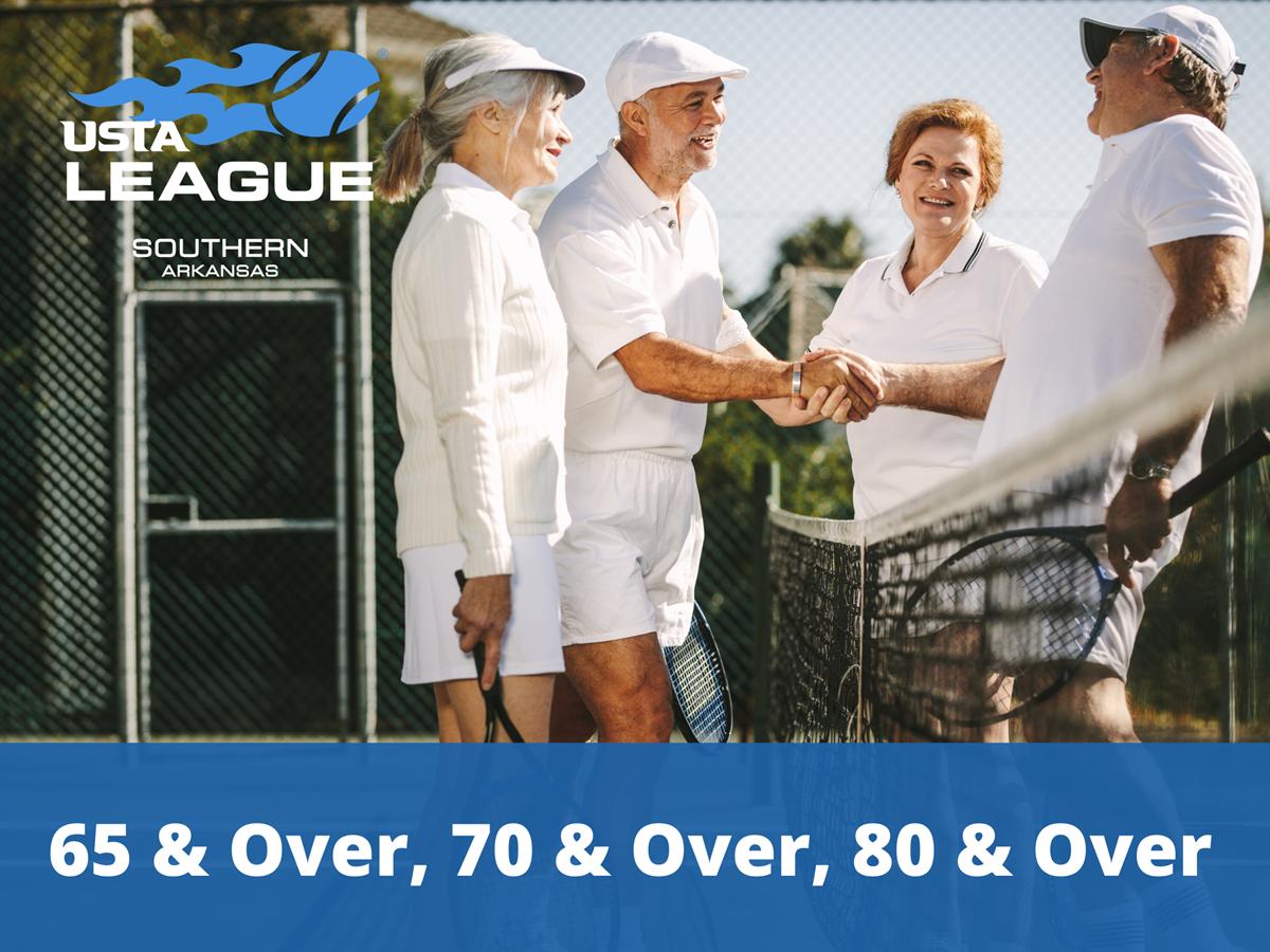 Copy_of_Youth_Tennis_Progression_(5)