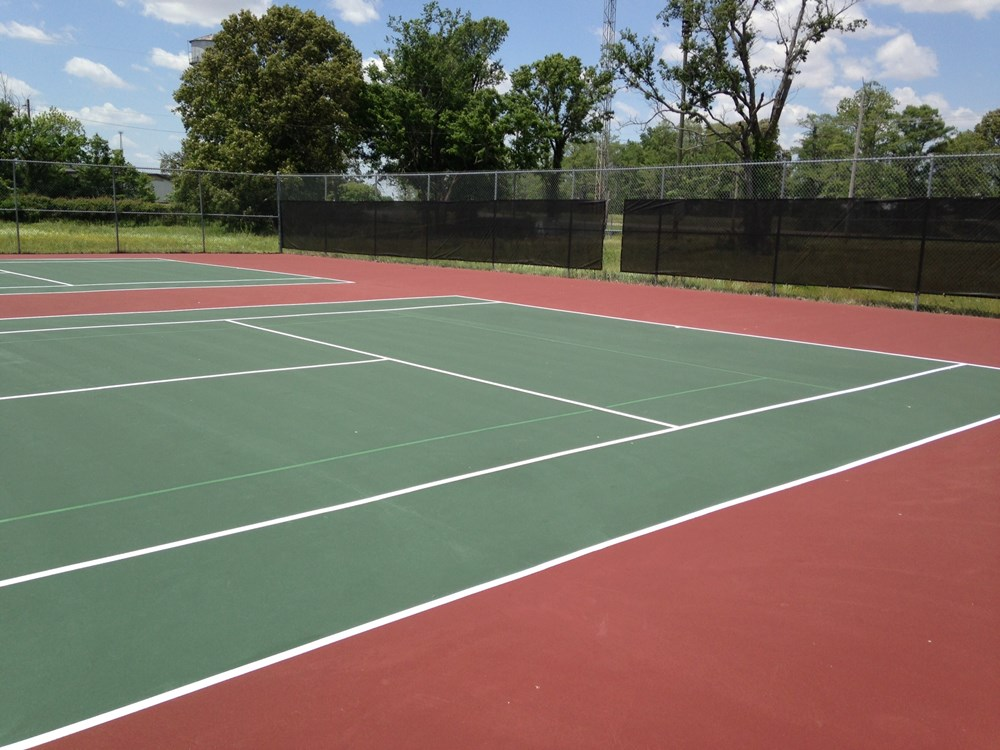 McGehee_Courts_pic_1