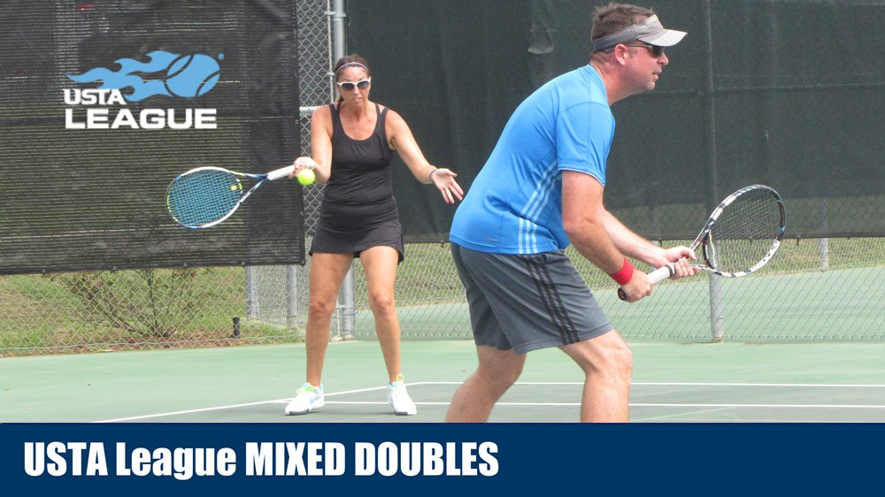 MIXED_DOUBLES_LEAGuE_BANNER