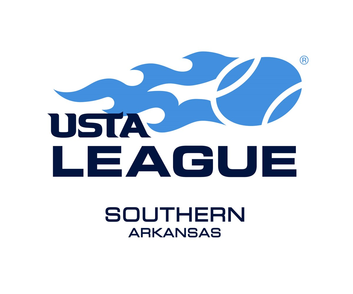 USTA_League_SouthernAR_4c-RGB