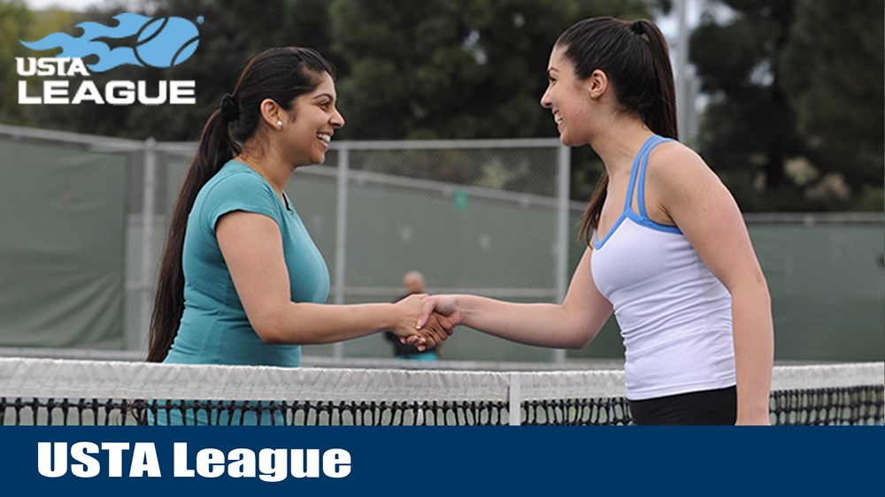 usta_league_web_banner