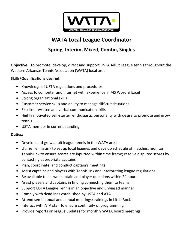 WATA_Local_League_Coordinator-page-001