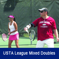 mixed_doubles_box_website