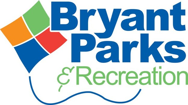 Bryant Head Tennis Instructor Needed Category News