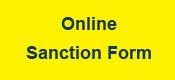 online_sanction_form_box