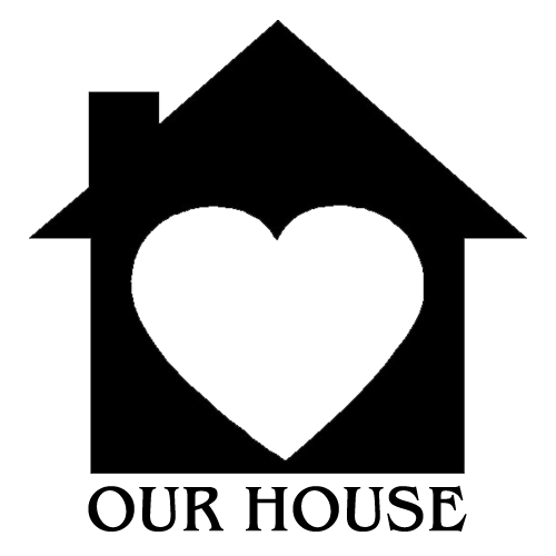 our_house_logo