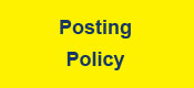 posting_policy