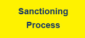 Sanctioing_Process_box
