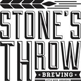 stone_throw_logo