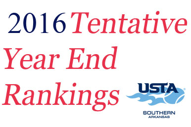 Tentative_Rankings_mediawall