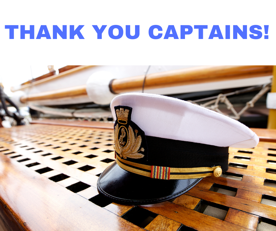 Thank_you,_Captains!_(2)
