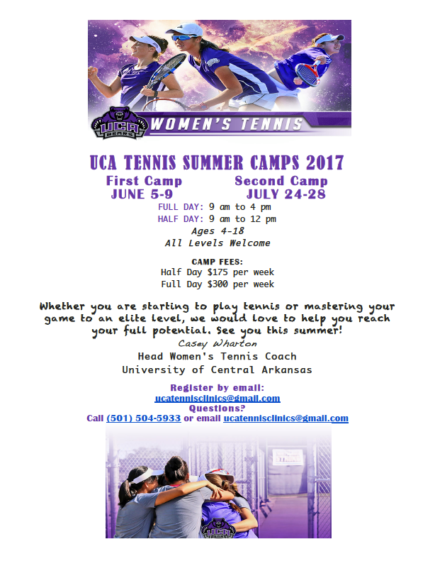 uca_tennis_camp