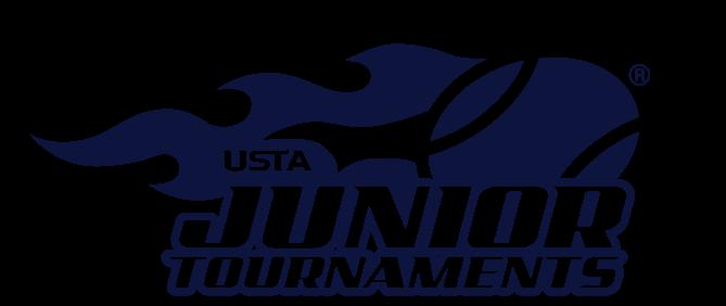USTA_JT_1c-282-RGB
