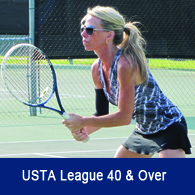 USTA_League40website