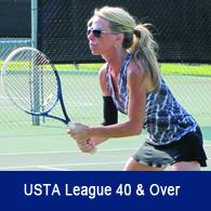 usta_league40website