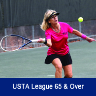 USTA_League65_website