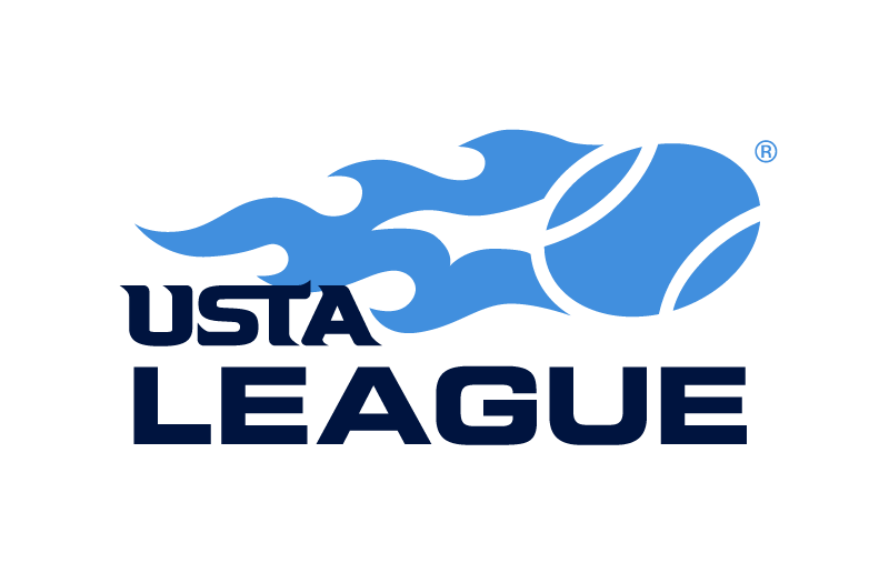 USTA_League_4c-RGB