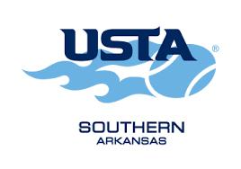 USTA_southern_AR_Logo
