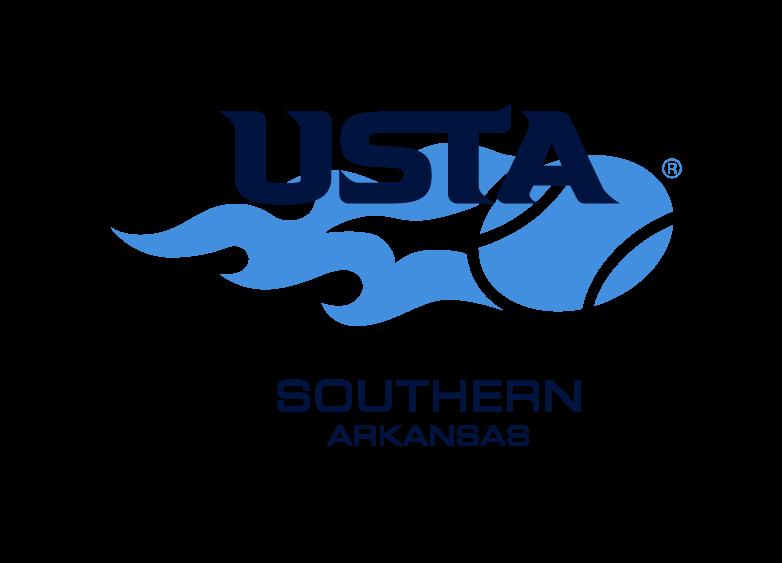USTA_SouthernAR_4c-RGB