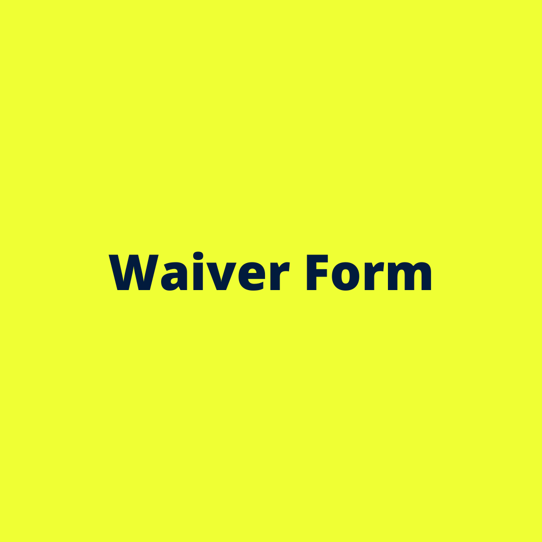 Waiver_Form