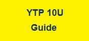 YTP_10U_guide_box