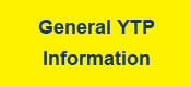YTP_general_box