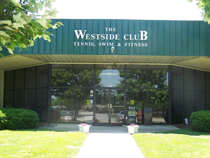 Westside_Club_sign