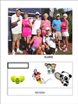 65 plus mixed doulbes winners 2016