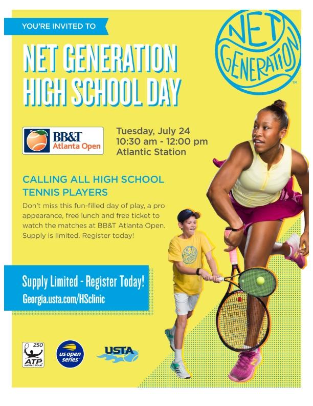 2018_Atlanta_NetGen_HS_Day_Flyer_001