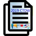 2019_CTDW_Presentation