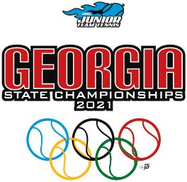 2021_USTA_Georgia_Junior_Team_design