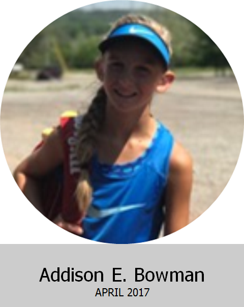 Addison_Bowman_Cv